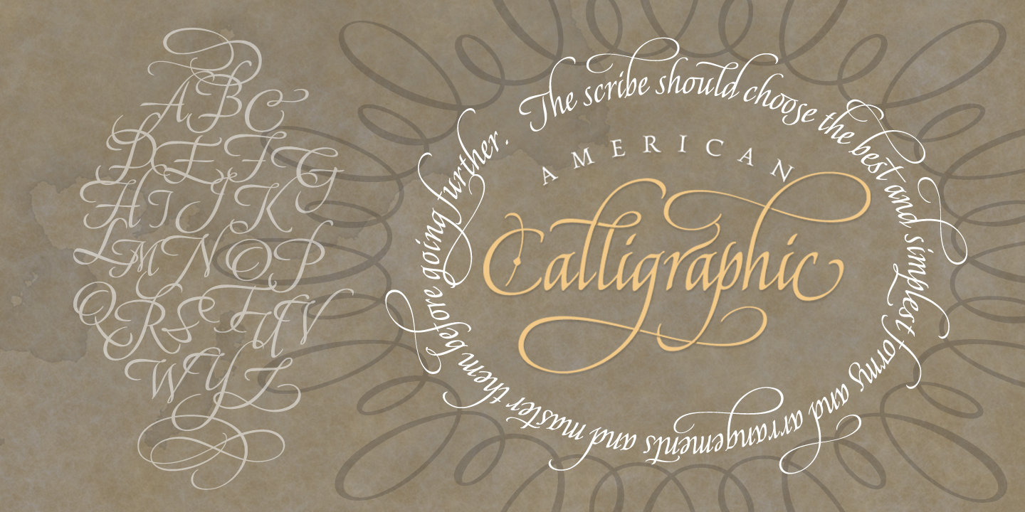 TypeSETit com Fonts, Hand Lettering and the Typographic Design of